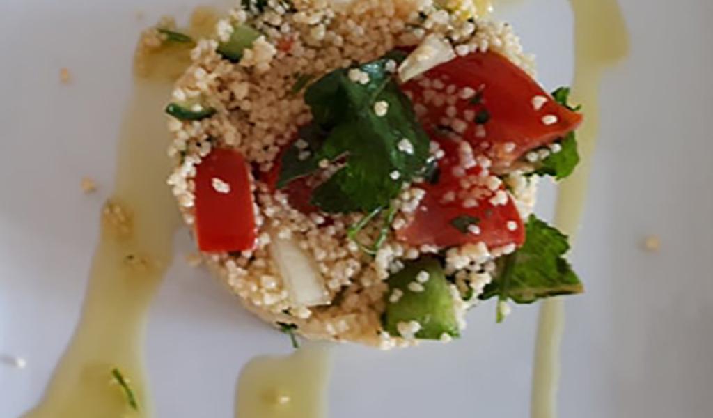 stendhal-salade-1