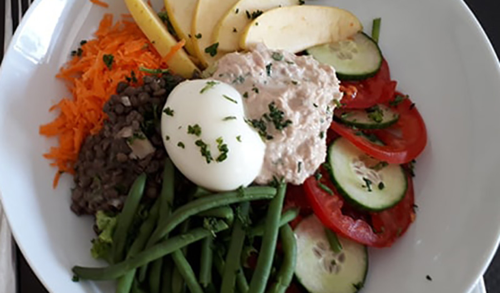 stendhal-salade-2