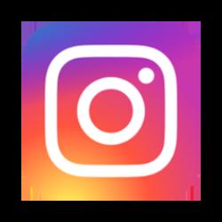 Le Stendhal sur instagram